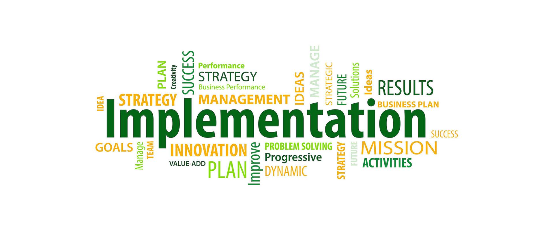 slider_implementation