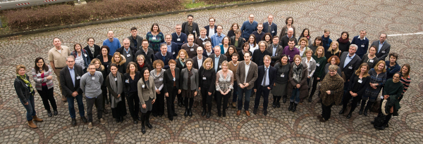 The Policy Evaluation Network (PEN) starts